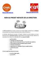 Tract_CFDT_CGT_dec_2013 1