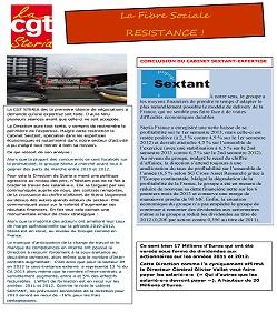 Fibre Sociale janvier 2014_Page_1