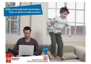 ugict-droit-deconnexion-famille-web