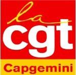 CGT-Capgemini-comm-2015_6 mai
