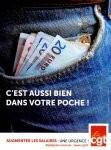 salaires1