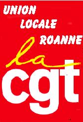 ul cgt roanne