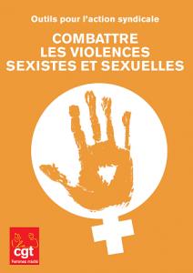 20160509_femmehomme_brochure 1